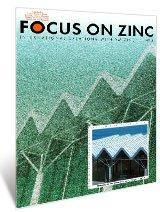 FOCUS ON ZINC No.04