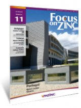 FOCUS ON ZINC No.11